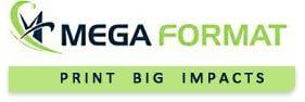 Mega Format
