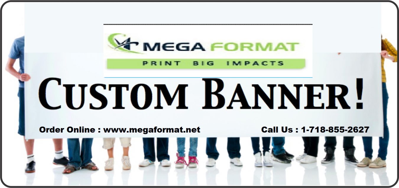 Custom-Banners-Design-and-Printing