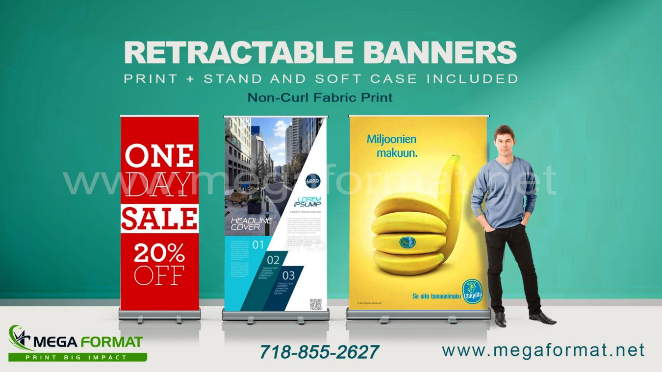 Large Format Printing, Trade Show Display, big canvas prints, large canvas prints custom, custom size canvas printing, magnetic truck signs, magnetic vehicle signs, large magnet printing, retractable banner printing, retractable banner stands, pull up banners for trade shows, double sided retractable banners, double sided pull up banner, retractable banner double sided, large format mounted poster, foam board poster printing, custom size poster printing, large format printing online, custom size poster printing, Large size poster printing, large format printing service, backlit printing, Backlit poster printing, Backlit film printing, Backlit sign printing, Large Mesh Banners, Large Mesh Banner printing, Mesh banner printing, outdoor mesh banners, Pop Up Display, Pop Up Display Printing, Trade Show Pop Up Display, Exhibit pop up Display, step and repeat backdrop, Step and Repeat Printing, step and repeat banner, Telescoping Banner Stand